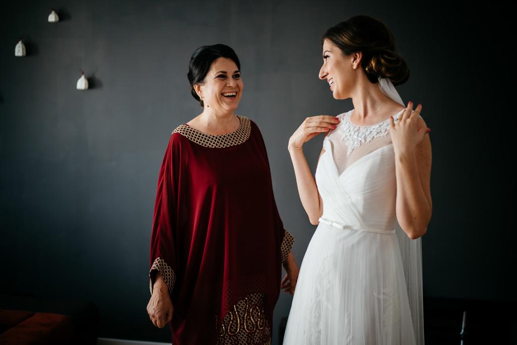 fotografie de nunta Bucuresti